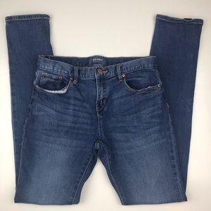 Old Navy Girls Skinny Jeans 16R